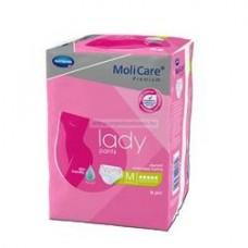 Molicare Lady  Pants L alsónemű - 7db