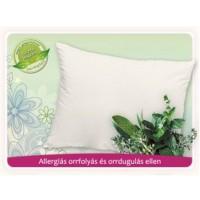 Herbafill Allergiás orrfolyás és orrdugulás elleni párna 2in1