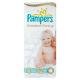Pampers Premium Care 4 Maxi (7-14 kg) - 52 db