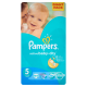 Pampers Active Baby-Dry 5 Junior (11-18 kg) - 64 db