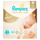 Pampers Premium Care 1 Newborn (2-5 kg) - 88 db