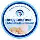 Neogranormon baba popsi védőkrém cinkoxiddal 100 ml