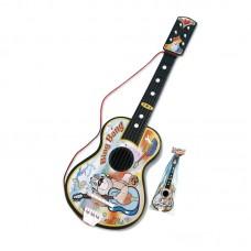 Nagy gitár