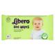 Libero Wet Wipes 64 db
