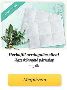 Herbafill